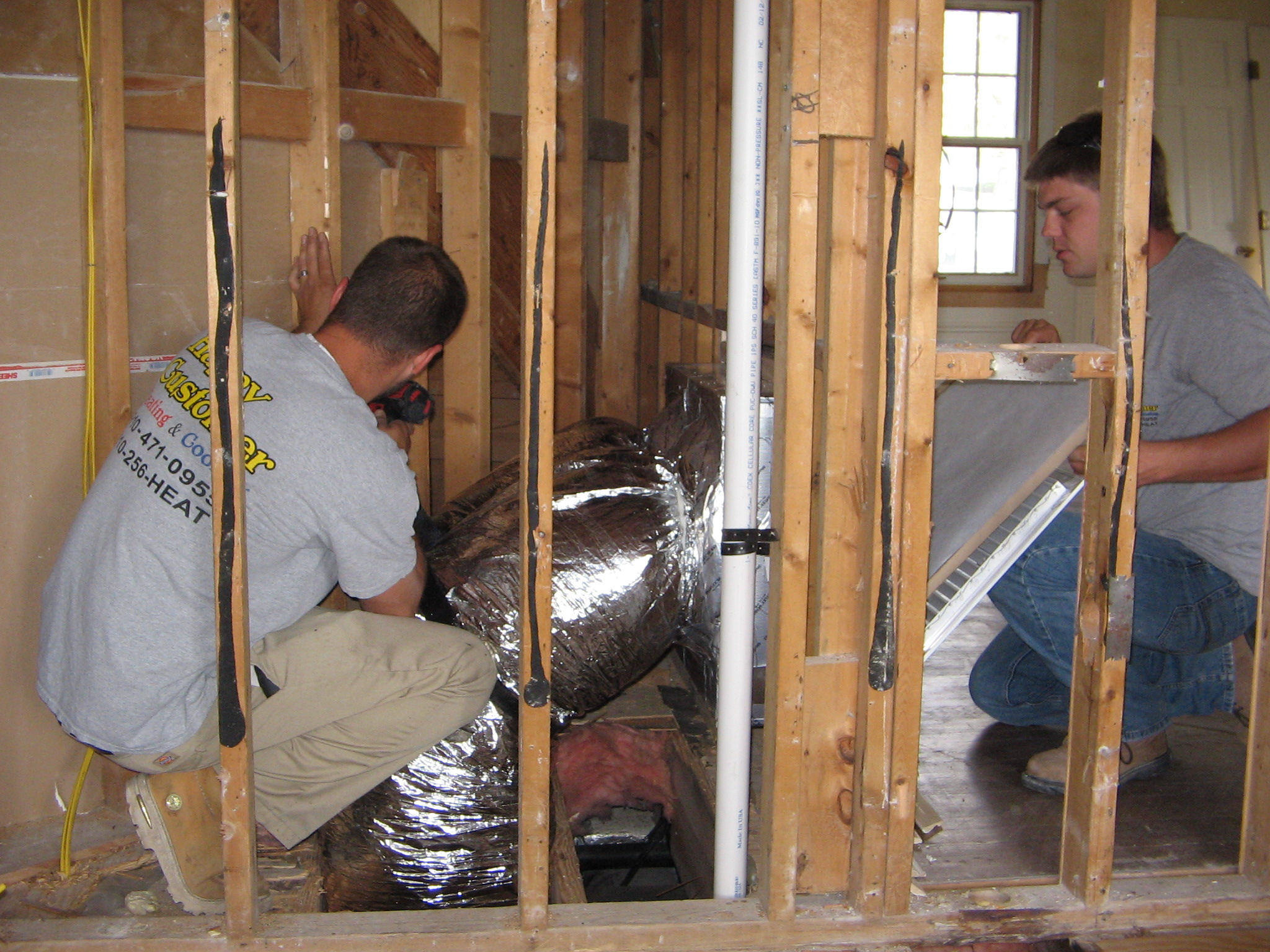 #9F692C HVAC Best 4463 Hvac Home Repair photos with 2048x1536 px on helpvideos.info - Air Conditioners, Air Coolers and more
